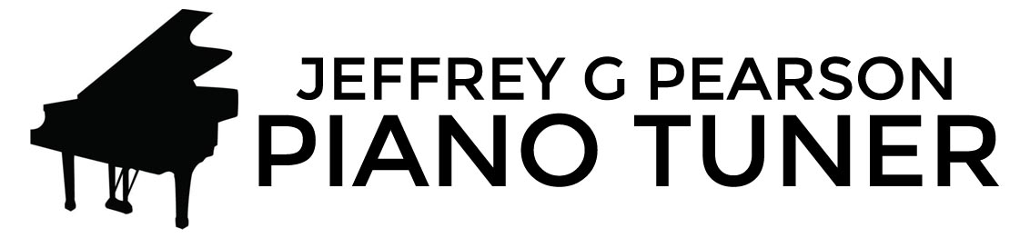 Jeffrey G Pearson | Grand Piano Hire and Piano Tuning Service Staffordshire and all the Midlands